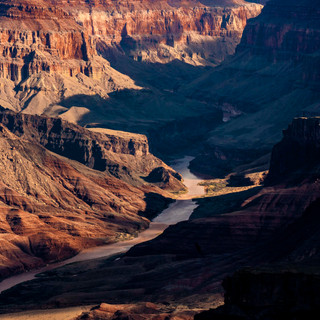 Grand Canyon Colorado River-29.jpg