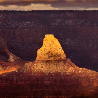 Grand Canyon National Park, AZ-13.jpg