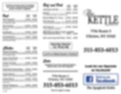 Kettle 1.jpg