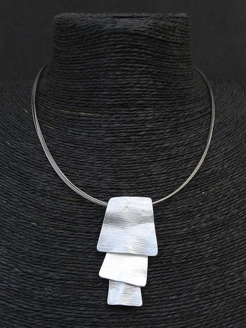 Halskette Veronica