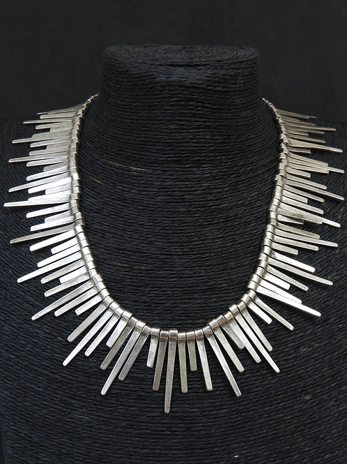 Halskette Jessica