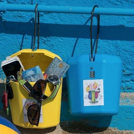 Beach-Safe