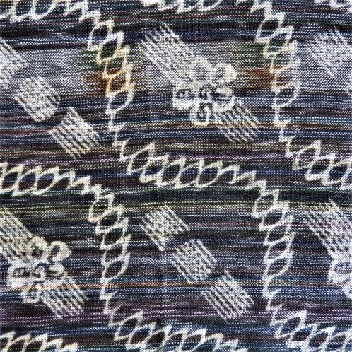Web-Schal  1