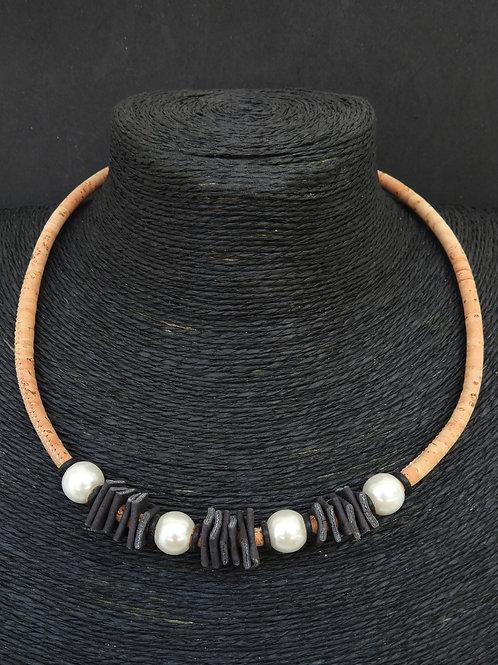 Halskette Corinne