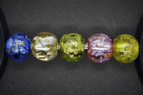 Magnet-Kugeln Tiffany 14mm