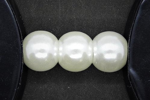 Magnet-Kugeln Perle 10mm