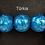 Thumbnail: Magnet-Kugeln Ice 20mm