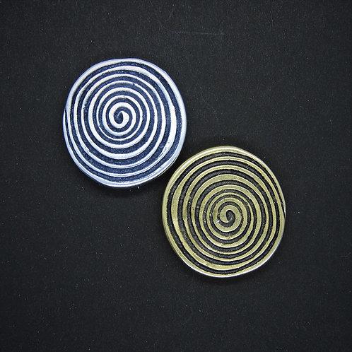 Spirale Maxi