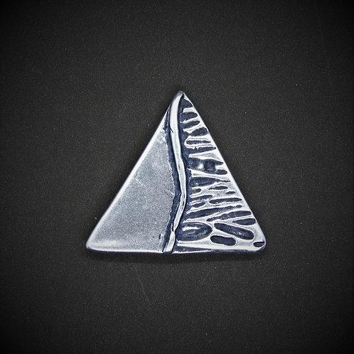 Maya argento