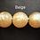 Thumbnail: Magnet-Kugeln Ice 14mm