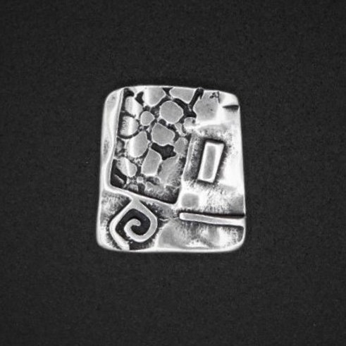 Petra argento
