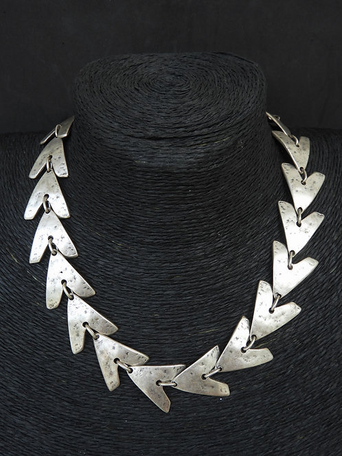 Halskette Serena