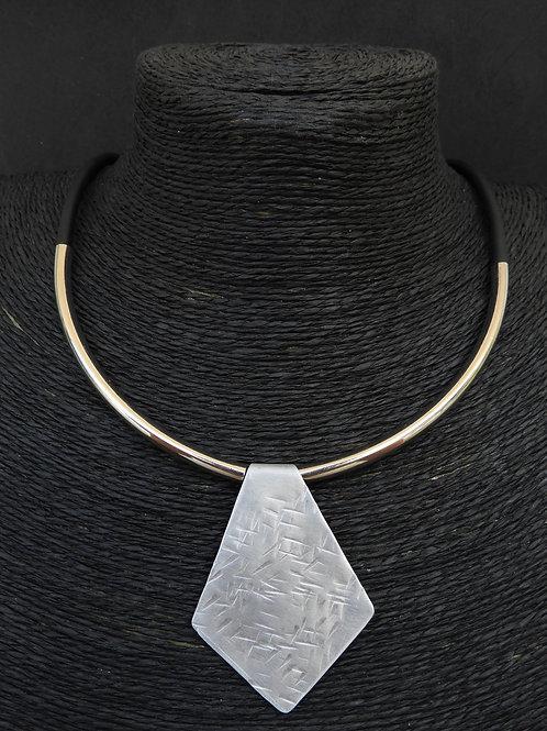 Halskette Ariane