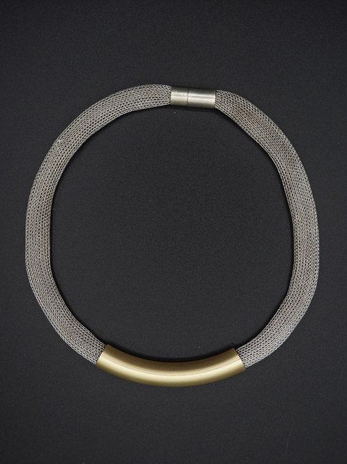 Halskette Rebecca