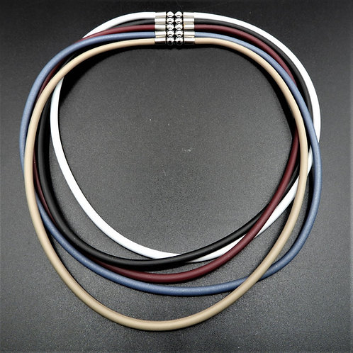Collana-PVC