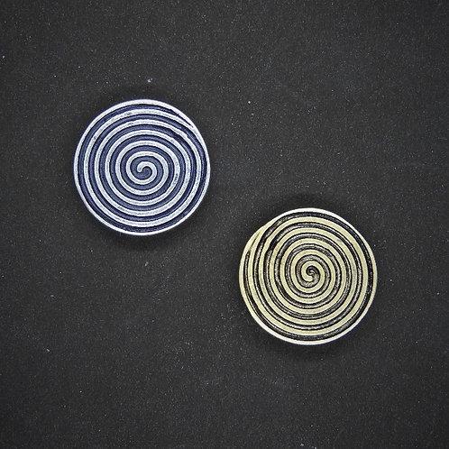 Spirale Mini