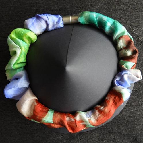 Amelie 40 Multicolor