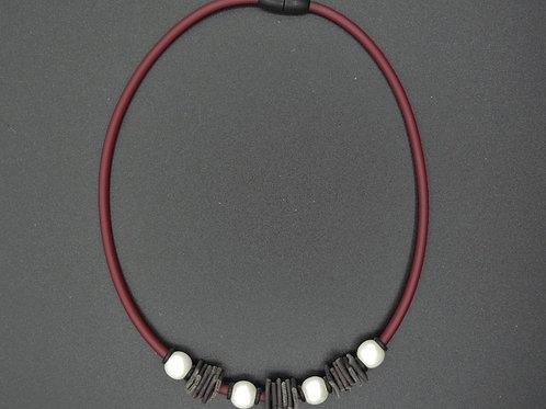 Halskette Lara