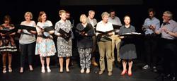 Stranmillis Staff Chorale (1).jpg