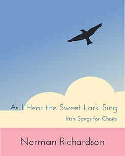 As I Hear the Sweet Lark Sing.png