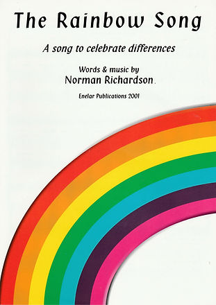 The Rainbow Song (cover)_p001.jpg