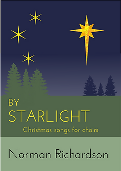By Starlight.png