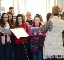 Stranmillis Choir as singer.jpg