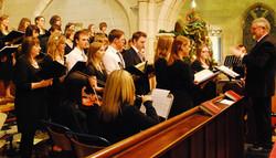 Conductng Stran Choir 2009 (1).jpg