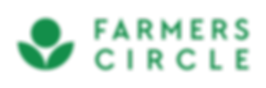 Farmers Circle logo