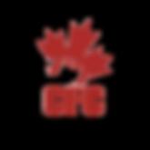 CFC_logo-red_600x600-400x400.png
