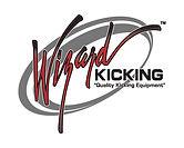 Wizard+Kicking.jpg