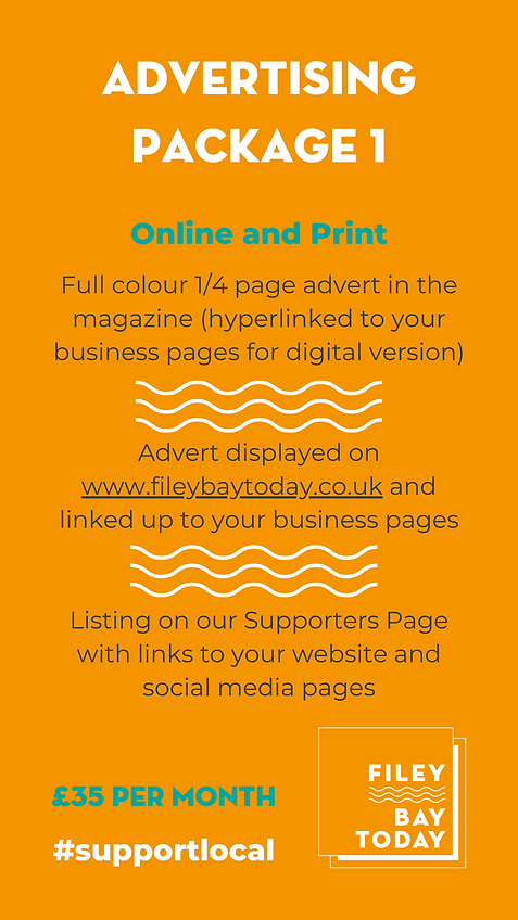 Advertising Online and Print.png