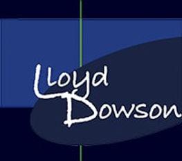 Lloyd Dowson.jpg