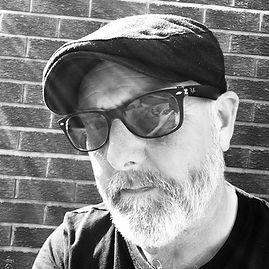 Phil Hopwood - Director