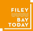 filey bay today PRIMARY LOGO.png
