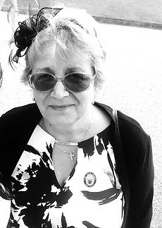 Sue Bosomworth - Director