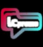 Logo LC PROMO 2020-02.png