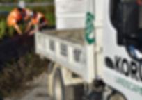 koru-truck-planting-600w.jpg