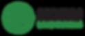 Koru-Logo-H1.png