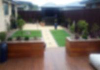 koru-landscaping-christchurch-11.jpg