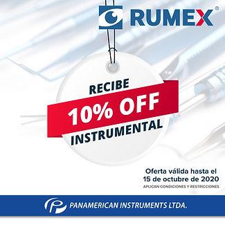descuentos rumex_1.jpg