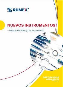 Rumex_New_Instruments_ESP 1.jpg