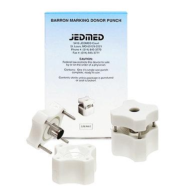 Trepano Donante JEDMED - Panamerican Instruments