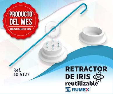 Retractor RUMEX-02-02.jpg