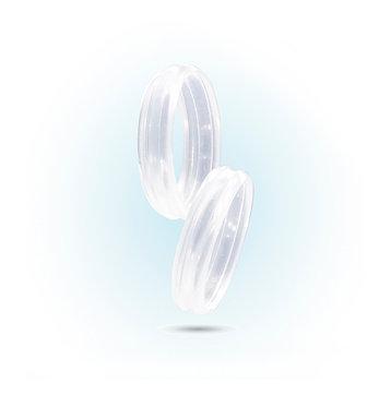 Circling Bands MicroVision - Panamerican Instruments