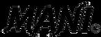MANI logo.png