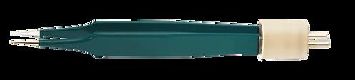 Pinzas bipolares 10-3200NS