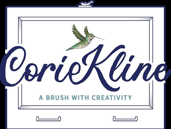 CorieKline_Logo_Final.png