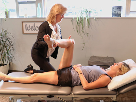 Seven Reasons Why Cash-Based Physical Therapy is the Better Option