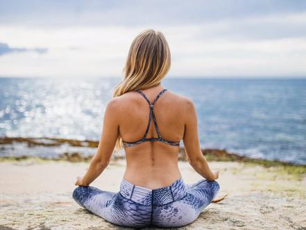 Understanding Your Back Pain
